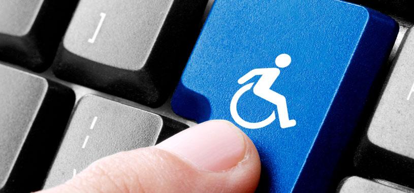 Big Win for Blind Shopper in First U.S. ADA Web Accessibility Trial