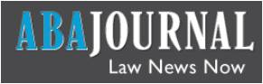 ABA Journal Highlights Structured Negotiation