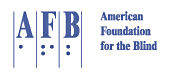 Lainey Feingold to receive AFB Access Award