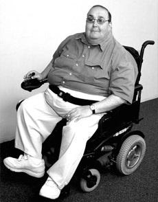 August Longo: Advocate for Accessible Health Care through Structured Negotiations