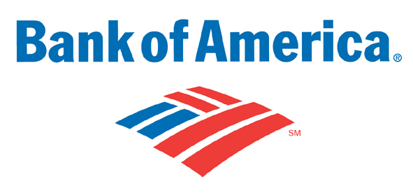 Bank of America Credit Card Rewards Website Agreement