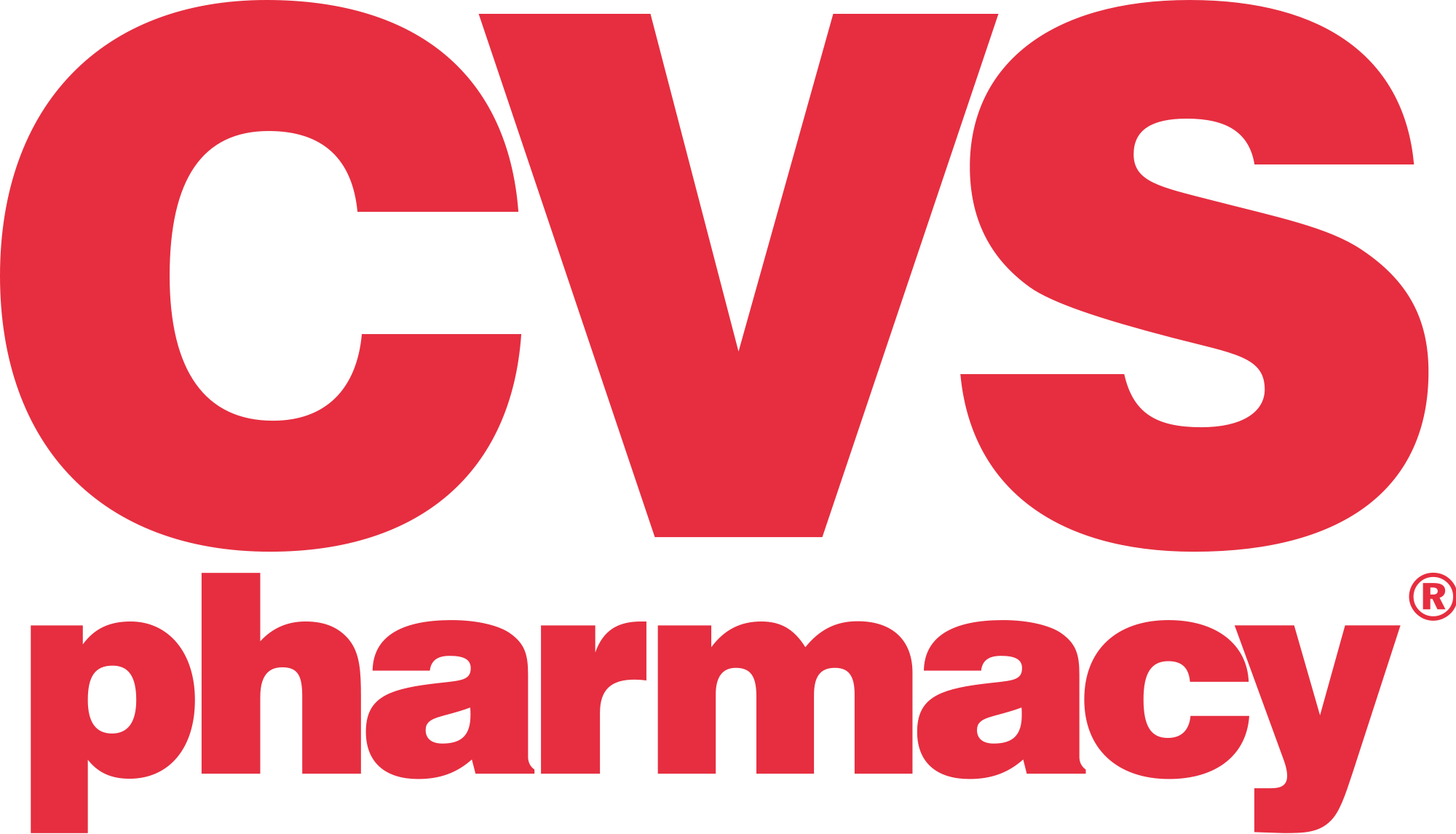 CVS Photo promo codes can be entered when you're finished with your order. Once you finish selecting shipping or in-store pickup, you'll arrive at the cart page. The entry box is located at the bottom.