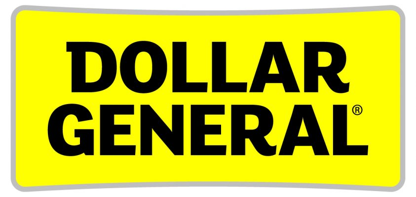 Dollar General Settlement Agreement