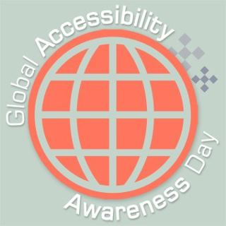 Global Accessibility Awareness Day Highlights Digital Inclusion