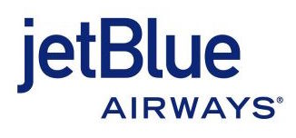 Accessibility Lawsuit Filed Against JetBlue Airways