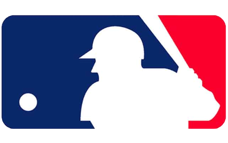Major League Baseball: All Star Ballot with Audio CAPTCHA