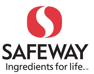 Safeway Web Accessibility Settlement Agreement