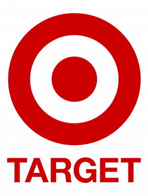 Target Point of Sale Settlement Agreement