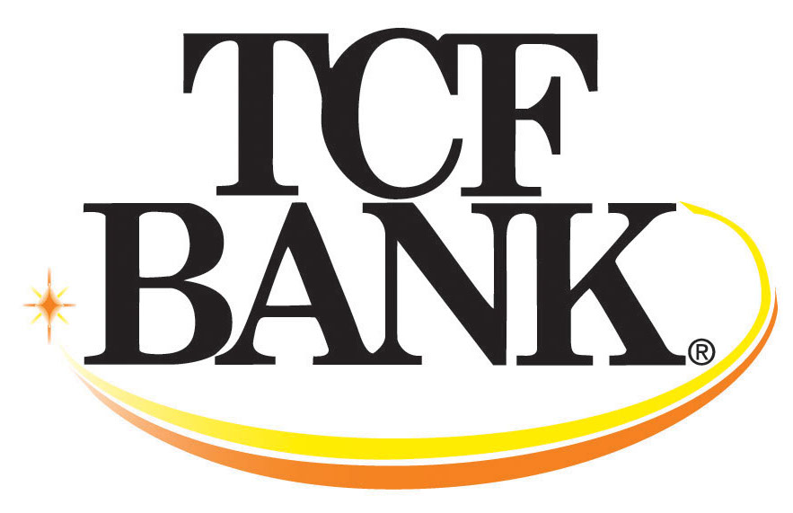 TCF Bank Talking ATM Press Release