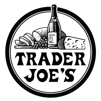 Trader Joe's Point of Sale Press Release