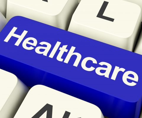 Accessible Health Care Information from WellPoint (Blue Cross/Blue Shield)