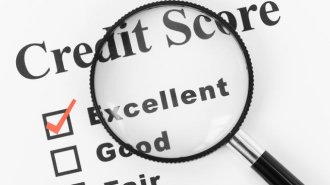 Free Credit Scores? Make Sure They're Accessible