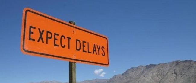 More Delay for DOJ Web Regs – Does it Matter?