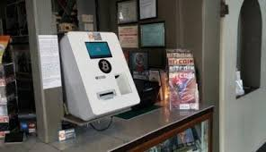 Buying a Bitcoin ATM? Make Sure it's Accessible