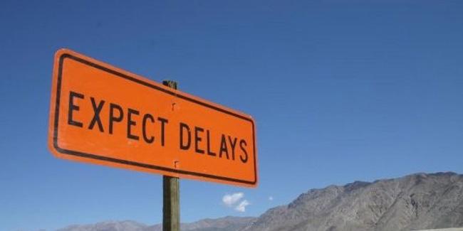 Fall 2015 Update: More Delay for DOJ Web Regulations