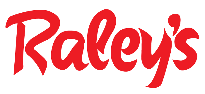 Raley's Point of Sale Settlement Agreement