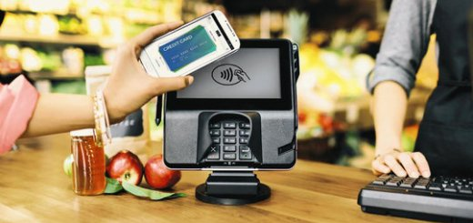 Accessibility Matters in the Battle of Mobile Payment Systems