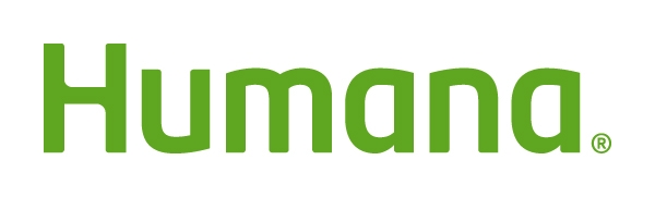 Humana Talking Prescription Label and Accessible Information Settlement Agreement.