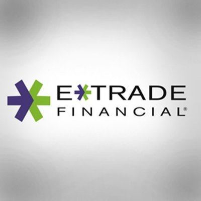 E*Trade Announces Accessibility Initiative