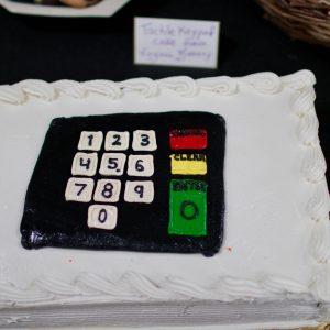 keypad-cake