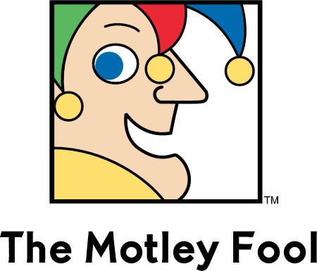 The Motley Fool Announces Accessibility Initiative