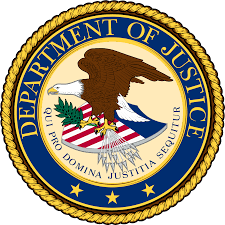 Department of Justice Affirms ADA's Coverage of Websites