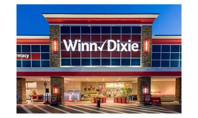 Narrow Winn-Dixie Court Opinion Limits Certain Types of Web Accessibility Lawsuits in three U.S. States